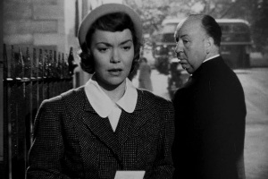 Jane Wyman-Alfred Hitchcock-Stage Fright-Pretty Clever Films
