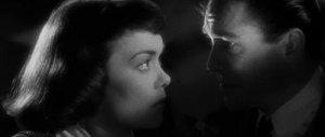 Jane wyman-Richard Todd-Stage Fright-Pretty Clever Films