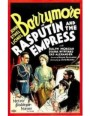 For the Good of Russia | Rasputin and the Empress (1932)