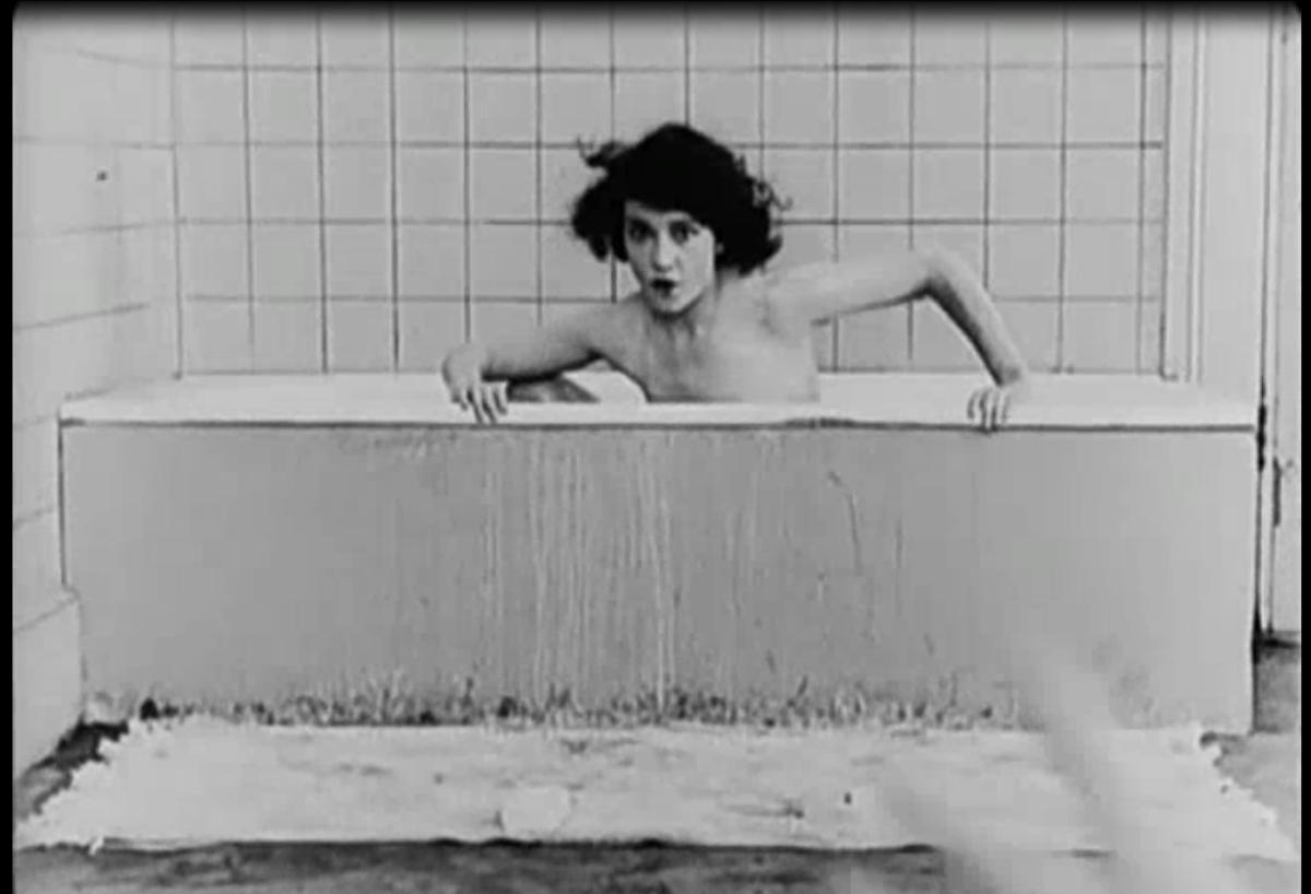 http://prettycleverfilms.files.wordpress.com/2011/06/one-week-bathtub-scene-1-pretty-clever-films.jpg?w=1200