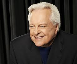 Robert Osborne Pretty Clever Films