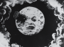 Cinema Revisited: Georges Méliès and the Birth of Filmmaking