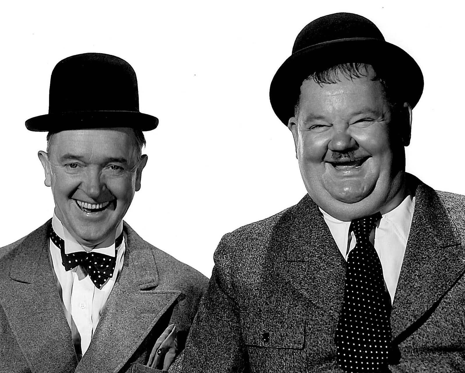 Austenitis Spotlight Laurel and Hardy – Laurel and Hardy Birthday Cards