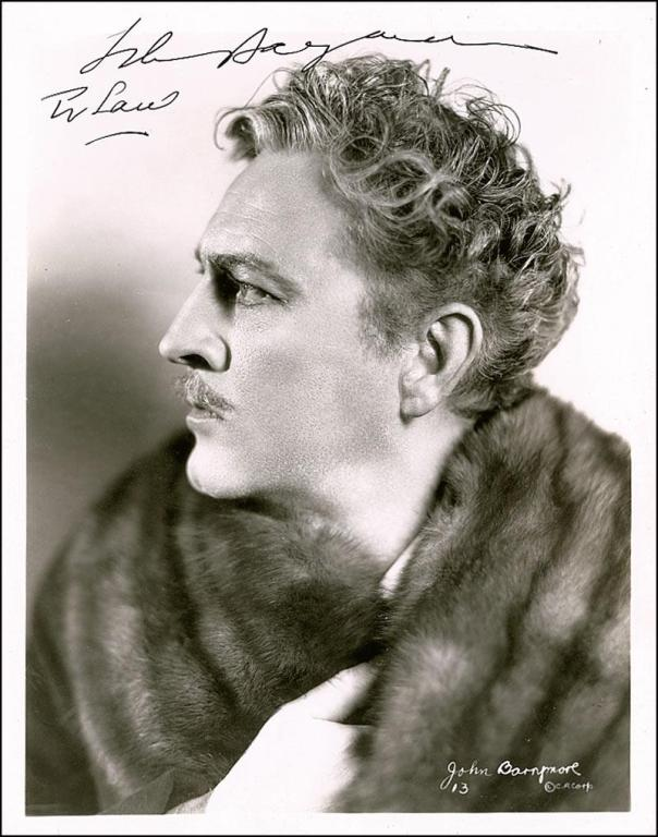 John-barrymore-fur-coat