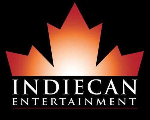 Indiecan-Entertainment-Logo
