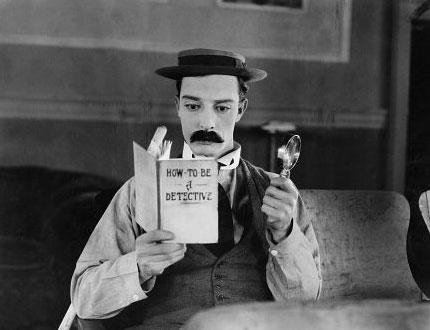 Buster-Keaton-Sherlock-Jr