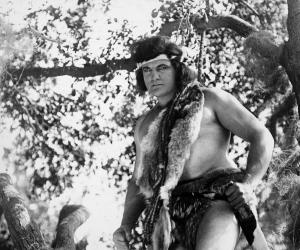 tarzan-of-the-apes-1918-elmo-lincoln