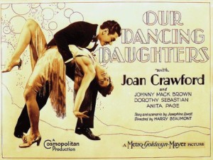 our-dancing-daughters-1928-poster
